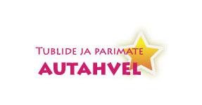 Autahvel